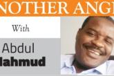 abdul mahmud