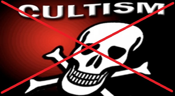 Cultists kill LNSC personnel