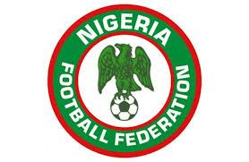 Nigerian-Swiss Goalkeeper Sebastian Osigwe Nears FC Lugano Move