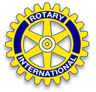 Rotary International donates wheelchairs to physically challenged in Enugu
