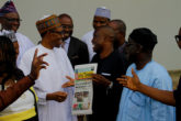 Buhari-meets-with-Newspaper-Publishers-17