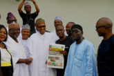 Buhari-meets-with-Newspaper-Publishers___