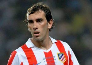 Diego-Godin