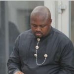 Court orders EFCC to re-arraign Jonathan's ex-aide