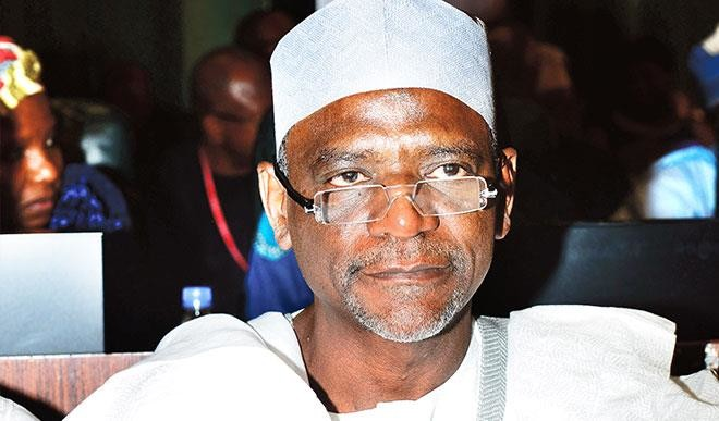 Minister-of-Education-Mallam-Adamu-Adamu