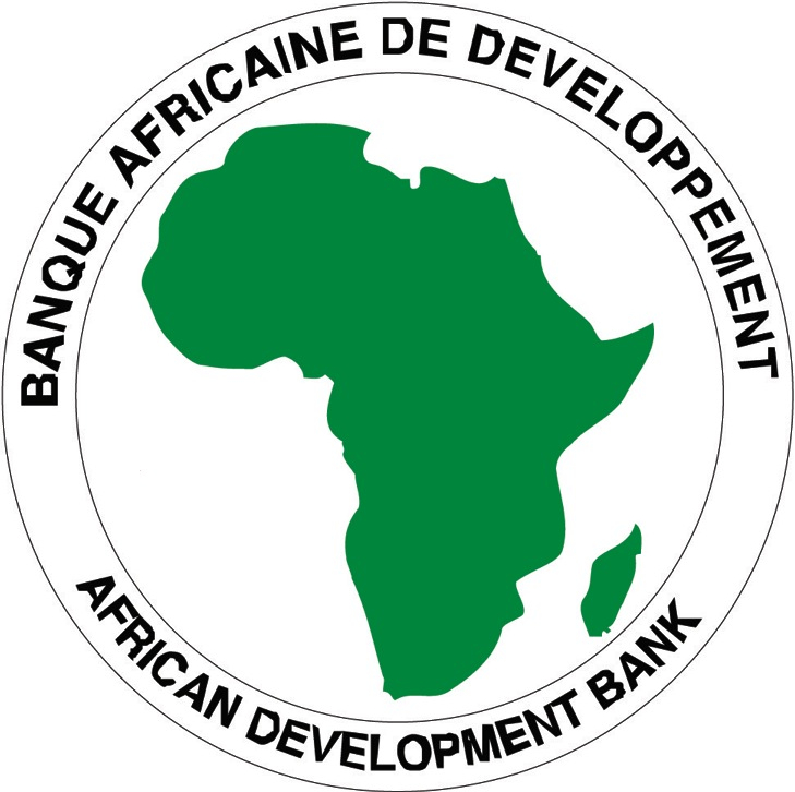 AfDB, Unido sign MoU to boost industrialisation in Africa's