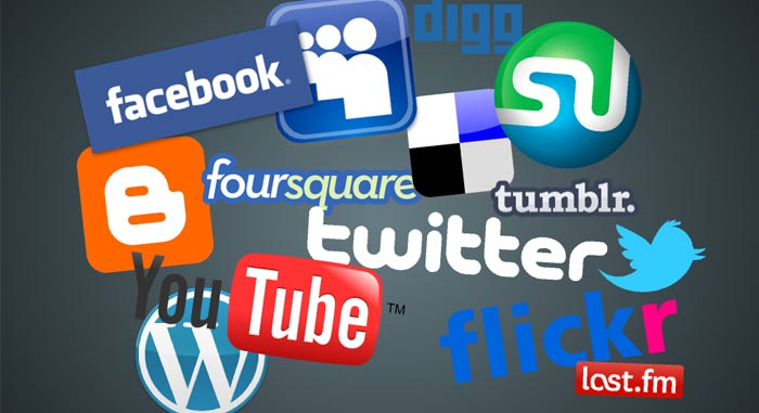 The Federal Government says it is committed to ensuring a responsible and ethical use of the social media and air waves and no amount of opposition will stop it from sanitising the two Social Media  platforms.