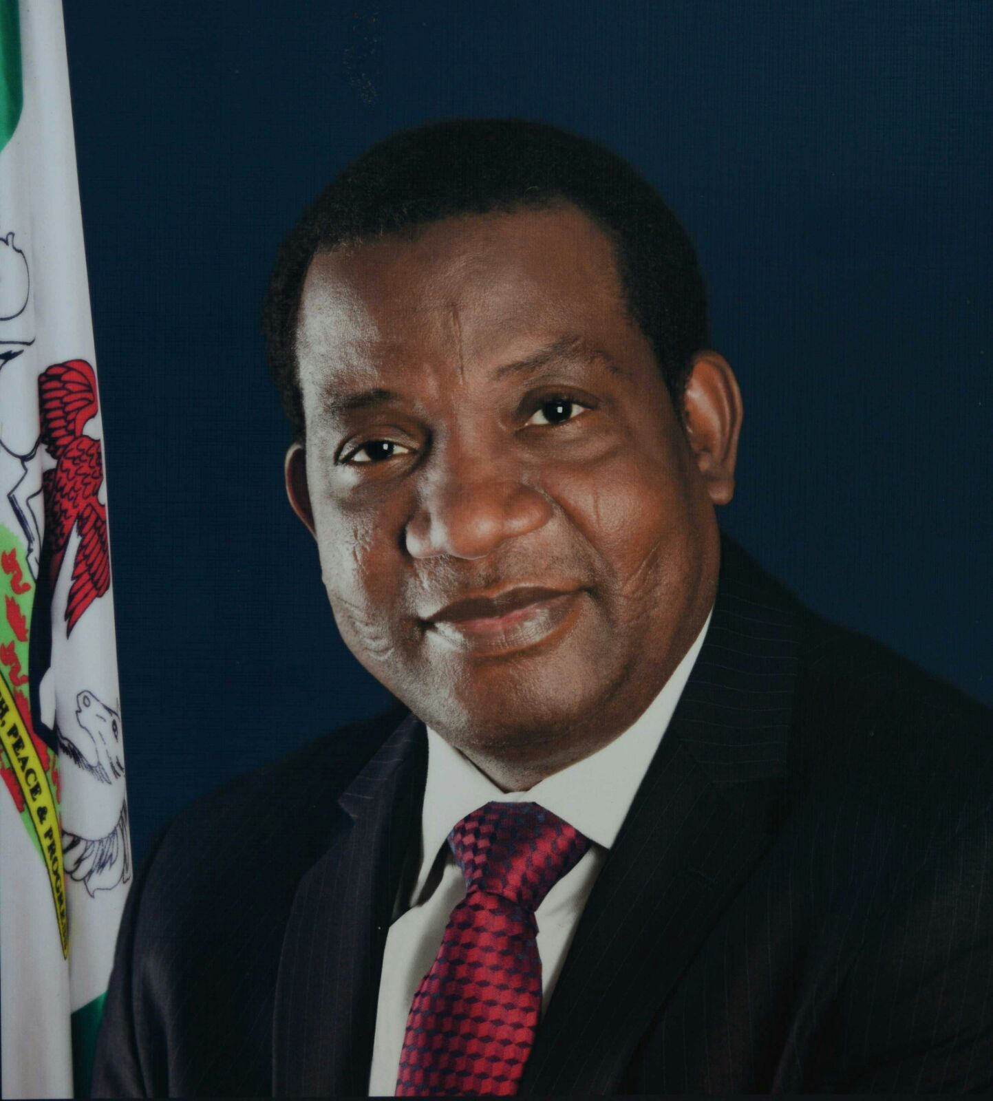 Gov. Lalong extends hands of fellowship to opposition