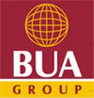 BUA Group diversifies into oil and gas with French company, Axens