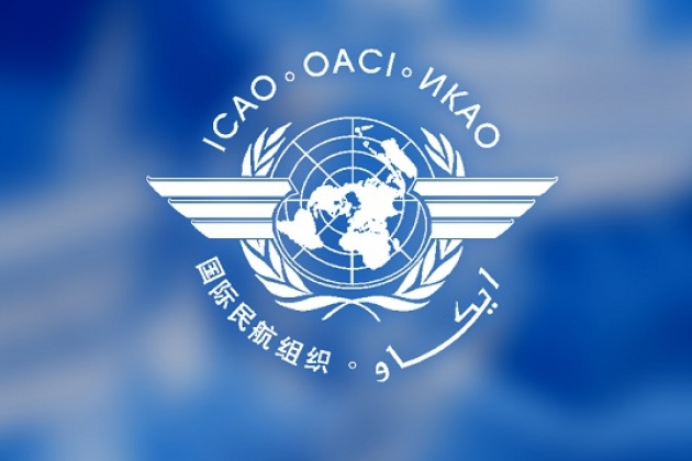 Air transport contributes 6.2m jobs, $55.8bn to Africa GDP–ICAO