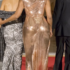 With all due respect…check out Michelle Obama curves