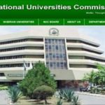 'Universities should not graduate students in courses not accredited by NUC'