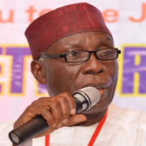 Herdsmen Willing To Pay Tax In Support Of Grazing Reserves - Audu Ogbeh