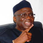 I will be president of Nigeria, but not by election –Bakare declares
