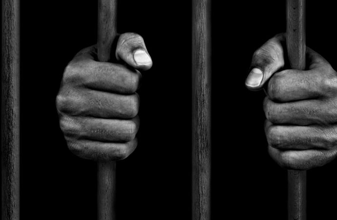 Septuagenarian languish in jail over son's N1m unpaid hotel bill