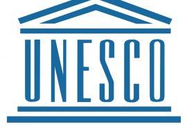 UNESCO and 62m illiterate Nigerians