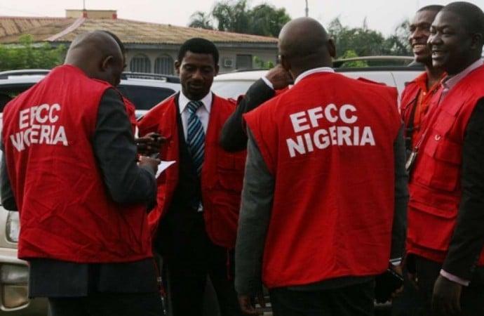 EFCC witness