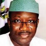 Ekiti bars Fayemi, other from holding public offices in state