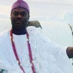 "Ooni disowns ""Outreach Foundation"""