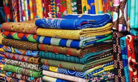 NTMA calls for establishment of cotton board