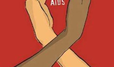 World AIDS Day: Expert counsels on need for students' AIDS status