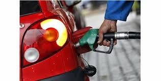 Lawmakers impose 5% fuel increase on Nigerians in new bill