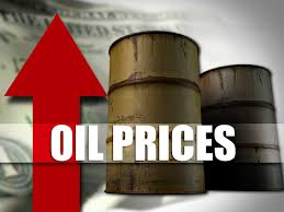 Oil prices edge higher ahead trade deal-Analysts