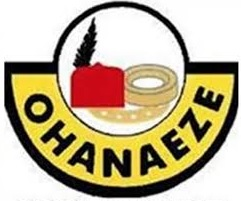 Ohanaeze youth carpet Arewa group over comment