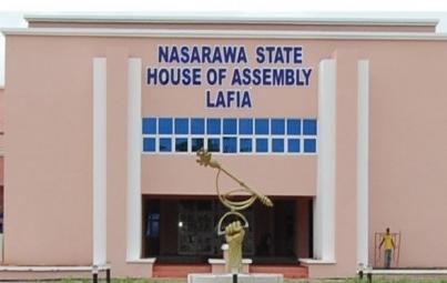 Nasarawa assembly passes N4.67bn 2019 supplementary budget