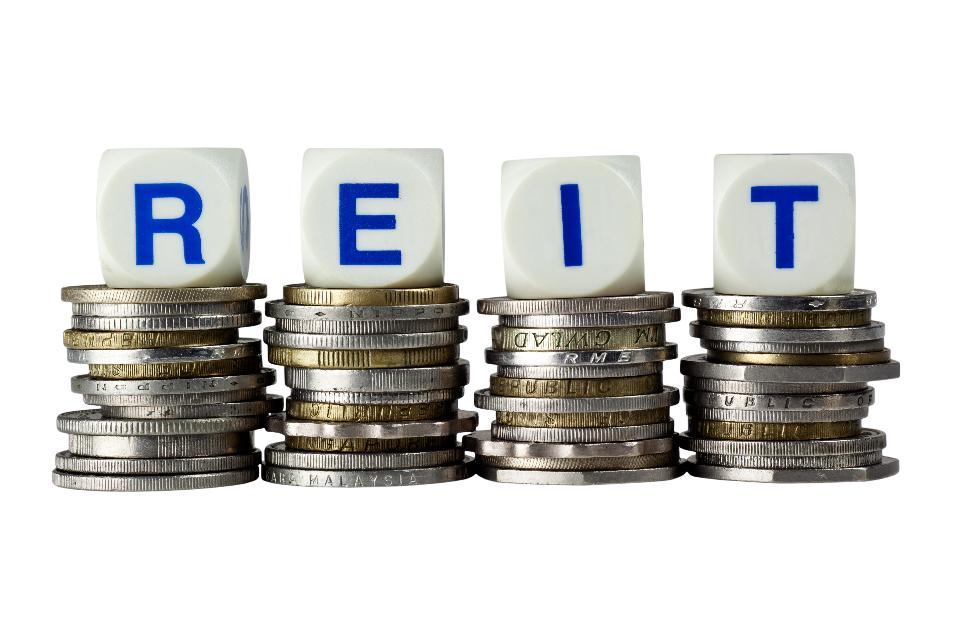 Analysts Predict Bullish Future for Nigeria's Real Estate Investment Trust (REITs) Market