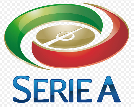 Italy begins drawing up medical guidelines for Serie A restart
