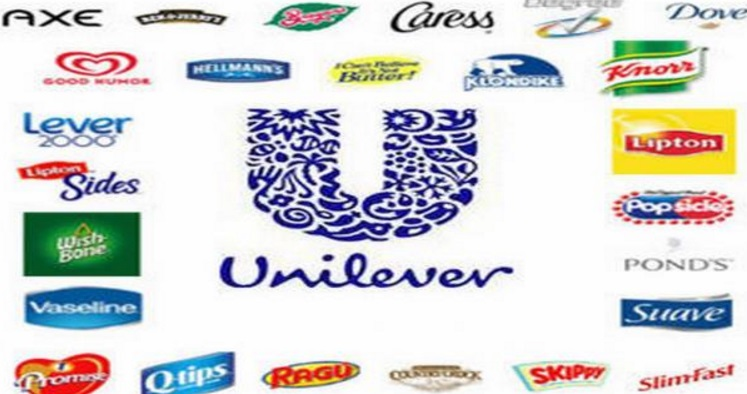 unilever business project Accenture teamed with unilever to deliver sirius/mountain, helping the company make a significant step toward its global one unilever vision when unilever, one of the world's largest manufacturers of consumer goods, decided it needed to improve many of its business processes, it turned to.