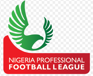 13 stadiums approved by LMC for 2020/21 NPFL season matches