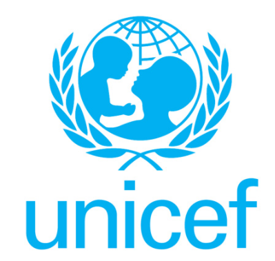 Children under 15 more likely to die of diarrhoea –UNICEF