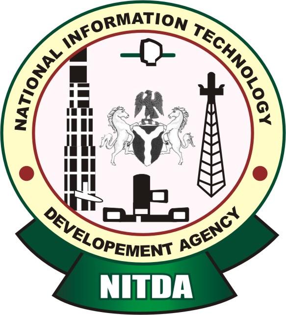 Data, NITDA