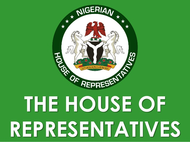 Reps member blames Ajegunle fire on indiscriminate citing of gas plants