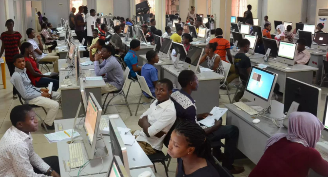 Kebbi parents call for scraping of JAMB
