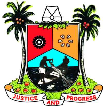 LASG trains over 18,000 teachers, feeds 100,000 students in 1yr
