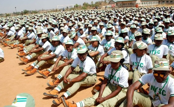 Elections: Group tackles INEC, NYSC over poor logistics for corps members
