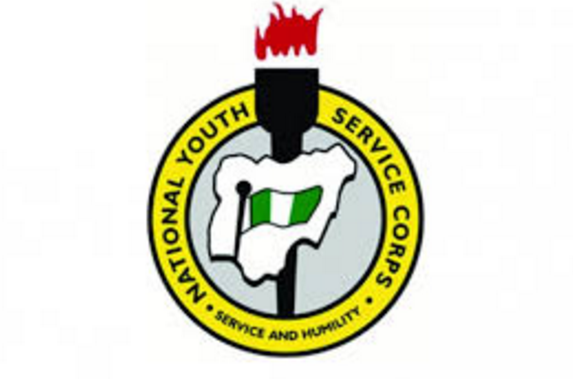 NYSC promises safe camping for FCT corps members