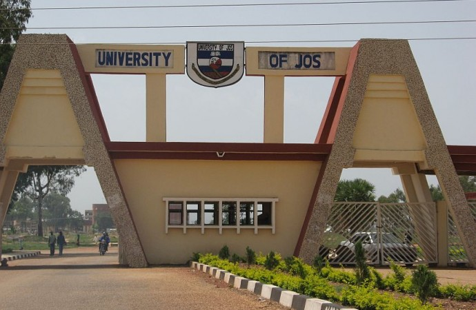 UniJos seeks global support for clinical trials of anti-snake venom vaccine