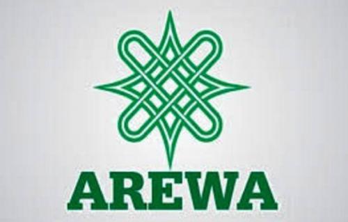 Erarawewho