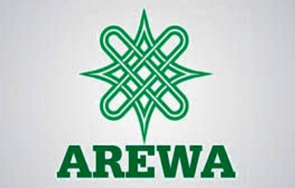 Second term:  Arewa youths charge Buhari to distribute political appointments evenly