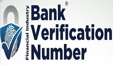 Despite awareness, 37m bank customers yet to register for BVN– NIBSS