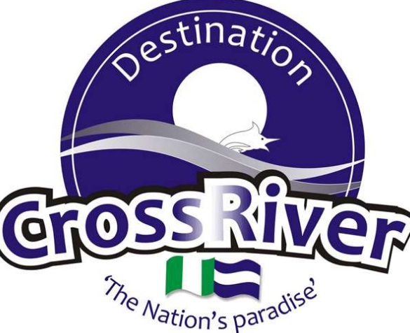 Indian consortium to invest $100m in Cross River