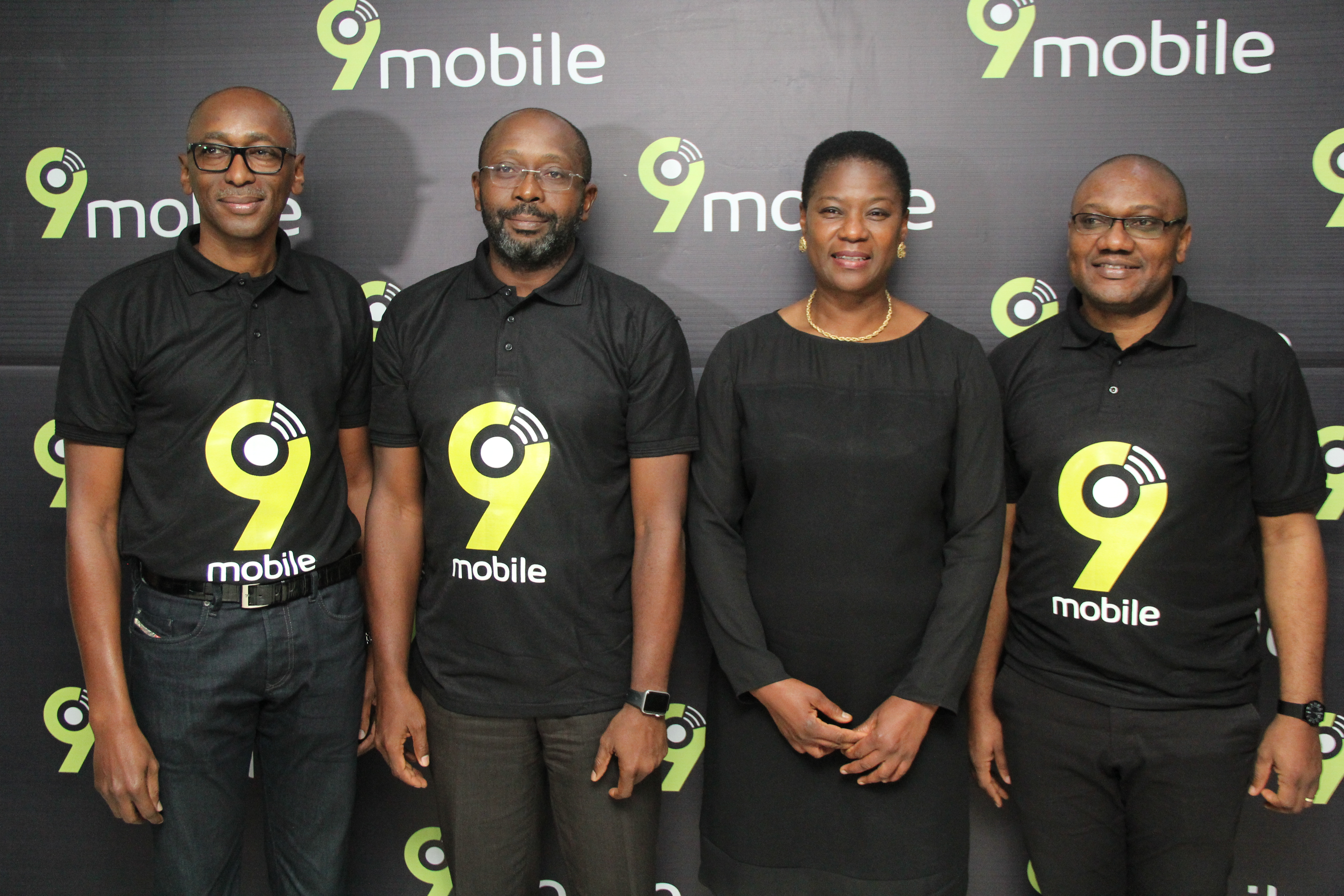 9mobile subscribers in pain, threaten to dump network over torpid