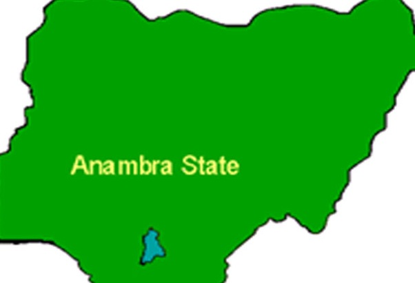 Foundation, oil firm move to enhance welfare of less-privileged people of Anambra, others