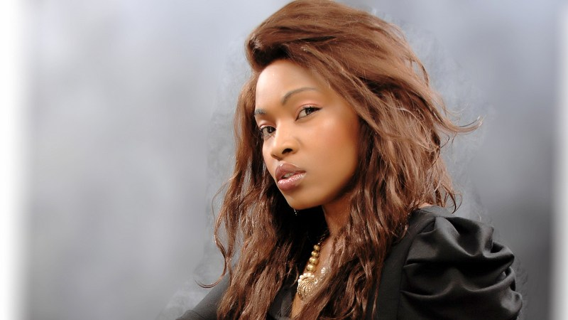"""I Am A Virgin, Can't Wait To Experience Sex"" –  Halima Abubakar"