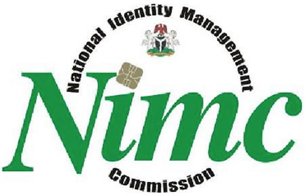 We're not aware of our transfer to ministry of communications — NIMC