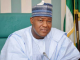 Exorcising the  PDP Spirit in Dogara
